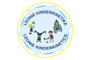 Kinder Kinetika