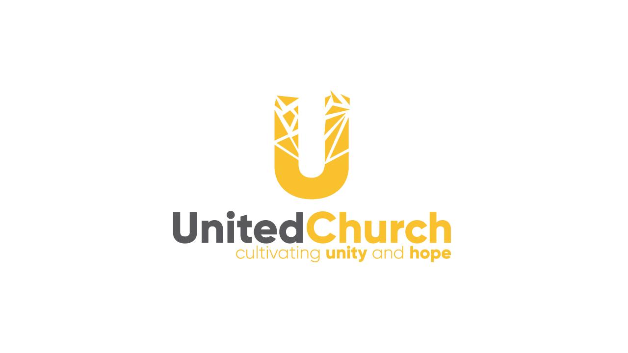United Church